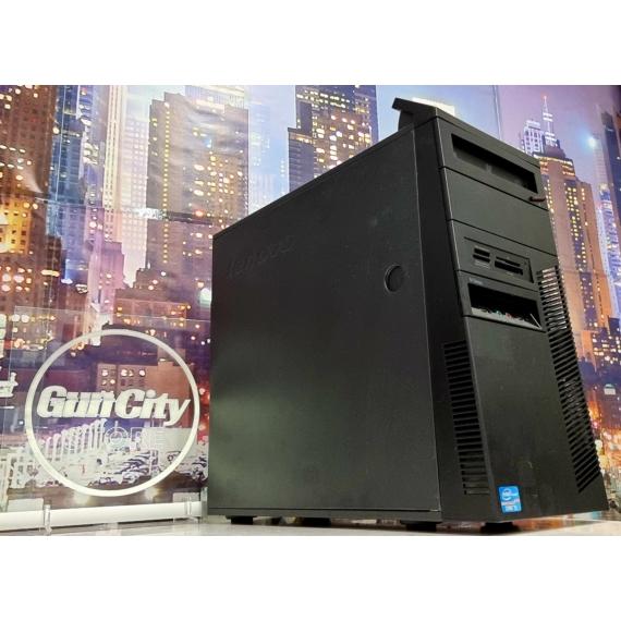 No.452 GAMING PC // Core™ i5 2400 // 8GB DDR3 // GeForce® GTX760 2GB WindForce