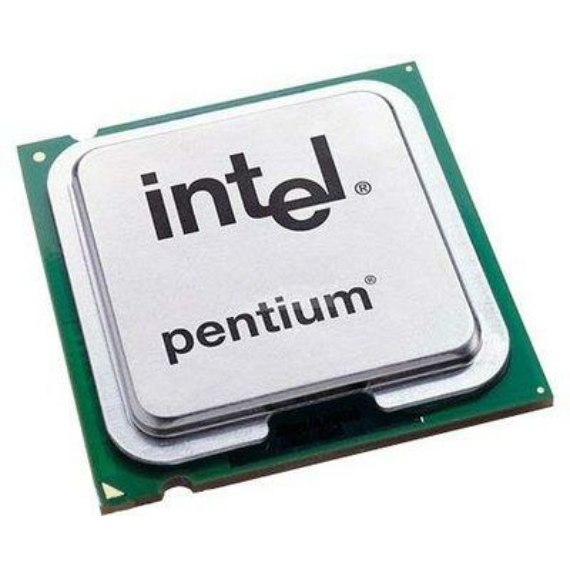 Intel Pentium G645 Socket 1155 OEM