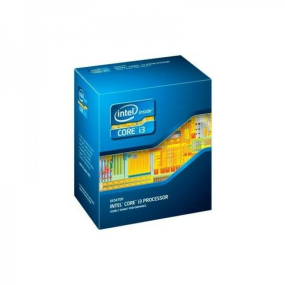 Intel Core i3 3240 + Intel 1155s. ALAPLAP + 24GB SSD (DDR3)