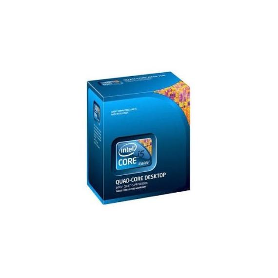 Intel Core i5-650 3.2GHz LGA1156 OEM Processzor