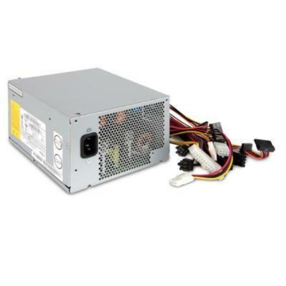 Fujitsu DPS500QBA 550W OEM Tápegység