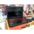 Kép 7/7 - ASUS TUF GAMING NOTEBOOK - Core™ i5 8300H // 8GB DDR4 // GeForce® GTX1060 // SSD+HDD