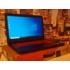 Kép 5/7 - ASUS TUF GAMING NOTEBOOK - Core™ i5 8300H // 8GB DDR4 // GeForce® GTX1060 // SSD+HDD