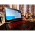 Kép 7/7 - LENOVO LEGION GAMING NOTEBOOK - Core™ i7 7700HQ // 16GB DDR4 // GeForce® GTX1050Ti 4GB // GARANCIA!