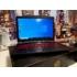 Kép 6/7 - LENOVO LEGION GAMING NOTEBOOK - Core™ i7 7700HQ // 16GB DDR4 // GeForce® GTX1050Ti 4GB // GARANCIA!