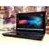 Kép 2/6 - ASUS ROG STRiX GL553VE GAMING NOTEBOOK - Core™ i7 7700HQ // 16GB DDR4 // GeForce® GTX1050Ti 4GB