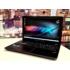 Kép 3/6 - ASUS ROG STRiX GL553VE GAMING NOTEBOOK - Core™ i7 7700HQ // 16GB DDR4 // GeForce® GTX1050Ti 4GB