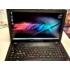 Kép 6/6 - ASUS ROG STRiX GL553VE GAMING NOTEBOOK - Core™ i7 7700HQ // 16GB DDR4 // GeForce® GTX1050Ti 4GB