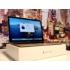 """Kép 1/5 - Apple MacBook 12"""" 2015 Retina Display - Intel® Core™ M // 8GB // Intel® HD Graphics // 256GB SSD"""
