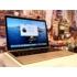 """Kép 2/5 - Apple MacBook 12"""" 2015 Retina Display - Intel® Core™ M // 8GB // Intel® HD Graphics // 256GB SSD"""