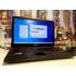 Kép 1/10 - ASUS ROG STRiX GAMING NOTEBOOK - Core™ i7 4720HQ // 16GB DDR3 // GeForce® GTX980M 4GB // SSD+HDD