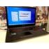 Kép 2/10 - ASUS ROG STRiX GAMING NOTEBOOK - Core™ i7 4720HQ // 16GB DDR3 // GeForce® GTX980M 4GB // SSD+HDD