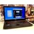 Kép 5/10 - ASUS ROG STRiX GAMING NOTEBOOK - Core™ i7 4720HQ // 16GB DDR3 // GeForce® GTX980M 4GB // SSD+HDD