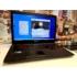 Kép 6/10 - ASUS ROG STRiX GAMING NOTEBOOK - Core™ i7 4720HQ // 16GB DDR3 // GeForce® GTX980M 4GB // SSD+HDD
