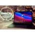 "Kép 1/4 - No.379 Apple MacBook 12"" 2016 Retina Display - Intel® Core™ M3 // 8GB // Intel® HD Graphics // 256GB SSD"