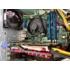 Kép 5/6 - No.426 GAMING PC // Core™ i5 3550 // 8GB DDR3 // inno3D® GeForce® GTX1050Ti 4GB Twin2X