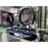 Kép 6/6 - No.399 GAMING PC // Core™ i3 4160 // 8GB DDR3 // GeForce® GT1030 2GB // 500GB HDD