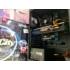 Kép 4/7 - No.405  GAMING PC // Core™ i7 3770 // 8GB DDR3 // Radeon™ RX570 4GB NiTRO+