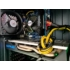 Kép 5/7 - No.405  GAMING PC // Core™ i7 3770 // 8GB DDR3 // Radeon™ RX570 4GB NiTRO+