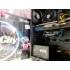 Kép 6/7 - No.405  GAMING PC // Core™ i7 3770 // 8GB DDR3 // Radeon™ RX570 4GB NiTRO+