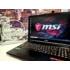 Kép 3/5 - No.394 GAMING NOTEBOOK - Core™ i7 9750H // 16GB DDR4 // GeForce® RTX2060 6GB // SSD+HDD