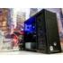 Kép 1/6 - No.464 GAMING PC // Core™ i5 2400 // 8GB DDR3 // Sapphire Radeon™ R7 250 2GB