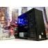 Kép 2/6 - No.464 GAMING PC // Core™ i5 2400 // 8GB DDR3 // Sapphire Radeon™ R7 250 2GB