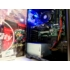 Kép 4/6 - No.464 GAMING PC // Core™ i5 2400 // 8GB DDR3 // Sapphire Radeon™ R7 250 2GB