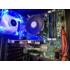 Kép 5/6 - No.464 GAMING PC // Core™ i5 2400 // 8GB DDR3 // Sapphire Radeon™ R7 250 2GB