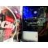 Kép 6/6 - No.464 GAMING PC // Core™ i5 2400 // 8GB DDR3 // Sapphire Radeon™ R7 250 2GB