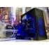 Kép 1/5 - No.480 GAMING PC // Core™ i5 10400 (10th.Gen.) // 8GB DDR4 // MSI GeForce® GTX1060 AERO OC