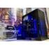 Kép 2/5 - No.480 GAMING PC // Core™ i5 10400 (10th.Gen.) // 8GB DDR4 // MSI GeForce® GTX1060 AERO OC