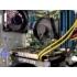 Kép 5/5 - No.475  GAMING PC // Core™ i5 3550 // 8GB DDR3 // PALiT GeForce® GTX750