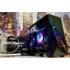 Kép 1/6 - No.478 GAMING PC // Core™ i5 6500 // 8GB DDR4 // GeForce® GTX1060 AERO
