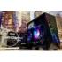 Kép 2/6 - No.478 GAMING PC // Core™ i5 6500 // 8GB DDR4 // GeForce® GTX1060 AERO