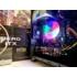 Kép 4/6 - No.478 GAMING PC // Core™ i5 6500 // 8GB DDR4 // GeForce® GTX1060 AERO