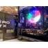 Kép 6/6 - No.478 GAMING PC // Core™ i5 6500 // 8GB DDR4 // GeForce® GTX1060 AERO