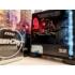 Kép 7/7 - No.490 GAMING PC // Core™ i5 9400 // 8GB DDR4 // MSI GeForce® GTX1060 AERO OC