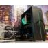 Kép 1/7 - No.479 GAMING PC // Core™ i7 10700 // 16GB DDR4 -3200- // MSI GeForce® GTX1060 AERO OC