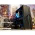 Kép 2/7 - No.479 GAMING PC // Core™ i7 10700 // 16GB DDR4 -3200- // MSI GeForce® GTX1060 AERO OC