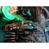 Kép 5/7 - No.479 GAMING PC // Core™ i7 10700 // 16GB DDR4 -3200- // MSI GeForce® GTX1060 AERO OC