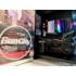 Kép 6/8 - No.468 GAMING PC // Core™ i7 10700 // 16GB DDR4 -3200- // XFX® Radeon™ RX580 GTS Black OC