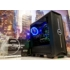 Kép 1/6 - No.482 GAMING PC // Core™ i7 3770 // 8GB DDR3 // MSI GeForce® GTX1060 AERO OC