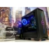Kép 2/6 - No.482 GAMING PC // Core™ i7 3770 // 8GB DDR3 // MSI GeForce® GTX1060 AERO OC