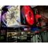 Kép 4/5 - No.491 GAMING PC // Core™ i7 9700K (9th.Gen.) // 16GB DDR4 // MSI GeForce® GTX1060 AERO OC