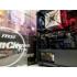 Kép 5/5 - No.491 GAMING PC // Core™ i7 9700K (9th.Gen.) // 16GB DDR4 // MSI GeForce® GTX1060 AERO OC