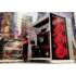 Kép 1/7 - No.472GAMING PC // Ryzen™5 3500X // 16GB DDR4 -3200- // XFX® Radeon™ RX460 BlackWings