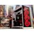 Kép 2/7 - No.472GAMING PC // Ryzen™5 3500X // 16GB DDR4 -3200- // XFX® Radeon™ RX460 BlackWings
