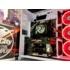 Kép 4/7 - No.472GAMING PC // Ryzen™5 3500X // 16GB DDR4 -3200- // XFX® Radeon™ RX460 BlackWings