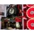 Kép 5/7 - No.472GAMING PC // Ryzen™5 3500X // 16GB DDR4 -3200- // XFX® Radeon™ RX460 BlackWings